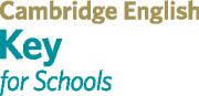 logo_KET_keyforschools
