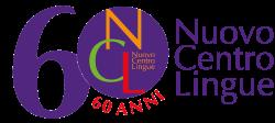 Nuovo Centro Lingue